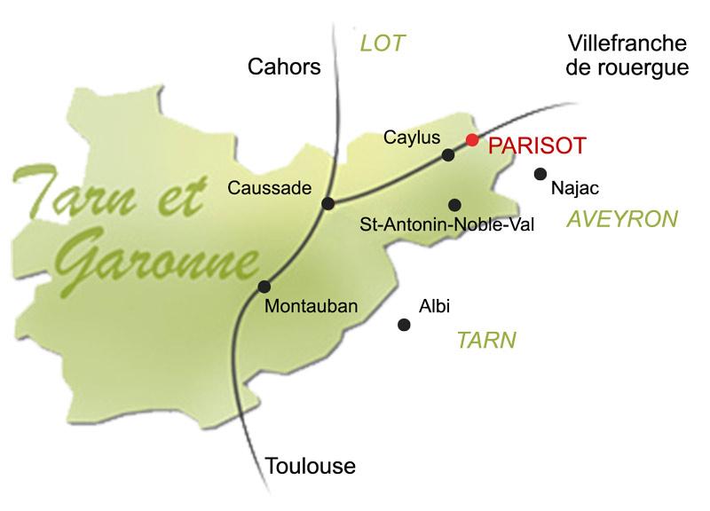 carte_parisot
