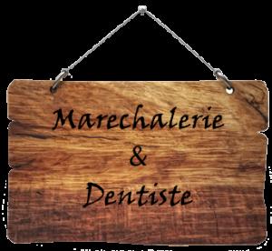 marechalerie